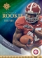 2013 Upper Deck Football Hobby 12-Box Case