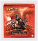 Magic the Gathering Holiday Gift Box (2014) (Presell)