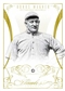 2014 Panini National Treasures Baseball Hobby 4-Box Case