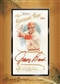 2014 Topps Allen & Ginter Baseball Hobby 12-Box Case