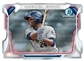 2014 Bowman Chrome Baseball Hobby 12-Box Case