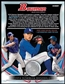 2014 Bowman Baseball Hobby 12-Box Case