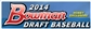 2014 Bowman Draft Picks & Prospects Baseball Hobby 12-Box Case (Presell)