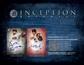 2014 Bowman Inception Baseball Hobby Box
