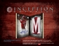 2014 Bowman Inception Baseball Hobby 8-Box Case