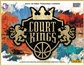 2013/14 Panini Court Kings Basketball Hobby Box (Presell)