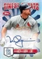 2014 Topps Finest Baseball Hobby 8-Box Case