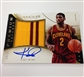 2013/14 Panini Immaculate Basketball Hobby 6-Box Case