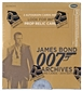 James Bond Archives Trading Cards Box (Rittenhouse 2014)