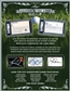 2014 Leaf Legends of the Links Golf Hobby Box