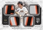 2014 Topps Museum Collection Baseball Hobby Box