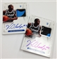 2013/14 Panini National Treasures Basketball Hobby Box