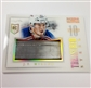 2013-14 Panini National Treasures Hockey Hobby Box (Presell)