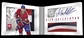 2013/14 Panini Playbook Hockey Hobby 12-Box Case (Presell)
