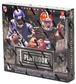 2014 Panini Playbook Football Hobby 15-Box Case