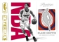 2013/14 Panini Prestige Basketball Hobby 12-Box Case