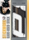 2013-14 In The Game StickWork Hockey Hobby 10-Box Case