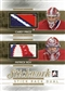 2013/14 In The Game StickWork Hockey Hobby 20-Box Case