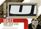 2013/14 In The Game StickWork Hockey Hobby Box
