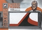 2013-14 In The Game StickWork Hockey Hobby Box
