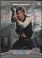 Star Wars Chrome: Perspectives Hobby 12-Box Case (Topps 2014) (due May)