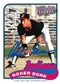 2014 Topps Archives Baseball Hobby 10-Box Case (Presell)