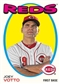2014 Topps Archives Baseball Hobby Box (due May)