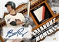 2014 Topps Series 2 Baseball Hobby Box - Tanaka RC