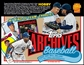 2014 Topps Archives Baseball Hobby Pack