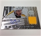 2013-14 Panini Totally Certified Hockey Hobby 12-Box Case