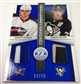 2013/14 Panini Totally Certified Hockey Hobby 12-Box Case