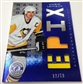 2013/14 Panini Totally Certified Hockey Hobby Box
