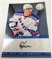 2013-14 Panini Totally Certified Hockey Hobby Box