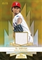 2014 Topps Tribute Baseball Hobby 4-Box Case