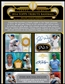 2014 Topps Tribute Baseball Hobby Box (Presell)