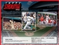 2014 Topps Stadium Club Baseball Hobby 12-Box Case (Presell)