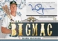 2014 Topps Triple Threads Baseball Hobby 9-Box Case (Presell)
