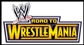 2014 Topps WWE Road to Wrestlemania Wrestling Hobby Box (Presell)