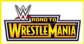 2015 Topps WWE Road to Wrestlemania Wrestling Hobby 8-Box Case (Presell)