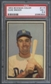 1953 Bowman Color Baseball #117 Duke Snider PSA 3.5 (VG+) *0605