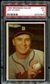 1953 Bowman Color Baseball #37 Jim Wilson PSA 5 (EX) *7676