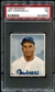 1950 Bowman Baseball #75 Roy Campanella PSA 7 (NM) *8840