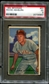 1952 Bowman Baseball #53 Richie Ashburn PSA 5 (EX) *8983