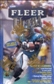 1999 Fleer Ultra Football Hobby Box