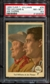 1959 Fleer Baseball #70 Ted Williams PSA 8.5 (NM-MT+) *2038