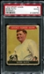 1933 Sport Kings Baseball #2 Babe Ruth PSA 2 (GOOD) *9754