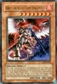 Yu-Gi-Oh Soul of the Duelist Single Horus Black Flame Dragon LV8 Ultra Rare