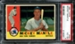 1960 Topps Baseball #350 Mickey Mantle PSA 4 (VG-EX) *3611