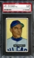 1951 Bowman Baseball #138 Phil Cavarretta PSA 9 (MINT) (1/6 with none higher)