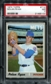 1970 Topps Baseball #712 Nolan Ryan PSA 7 (NM) *5103